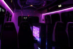 kleiner-partybus3