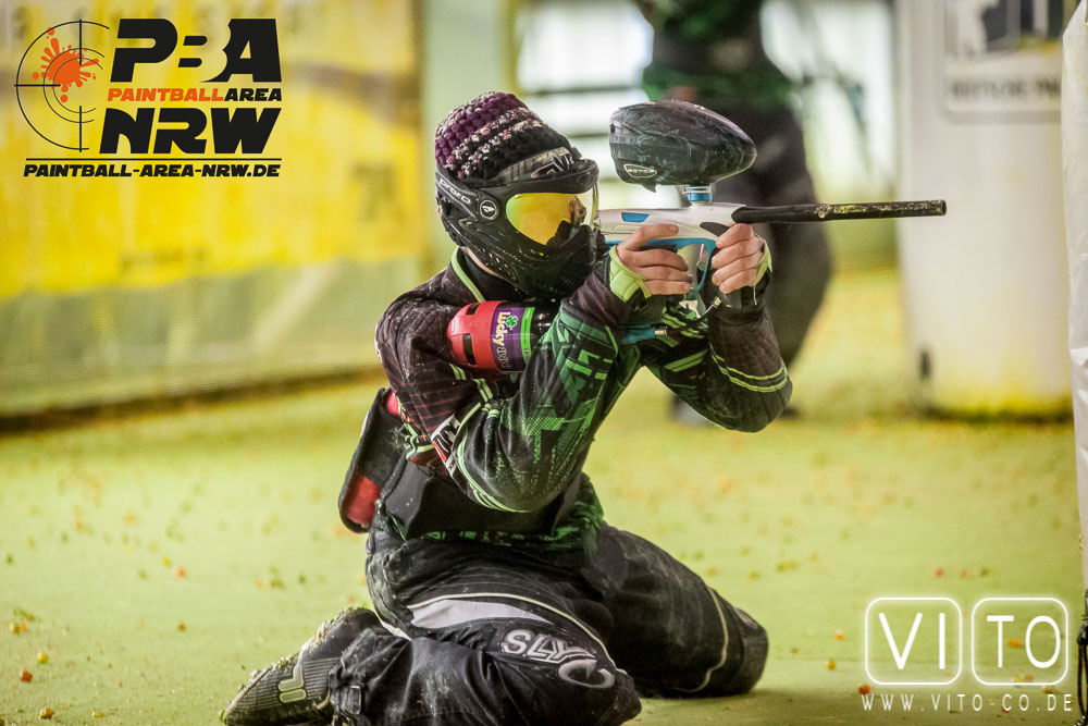4_PBA_Funcup_PaintballAreaNRW-175