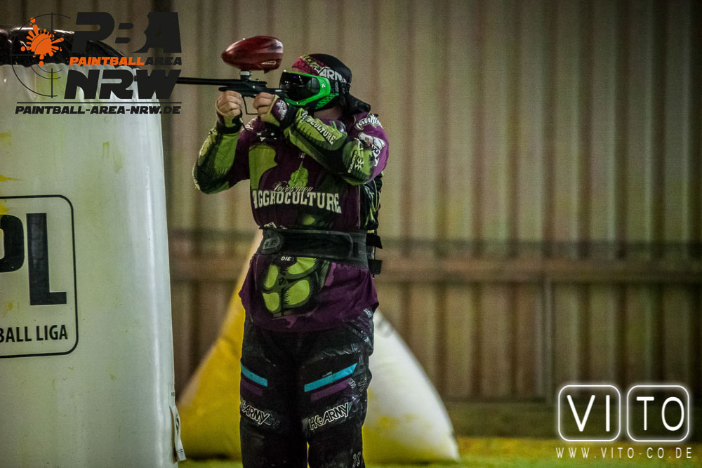 4_PBA_Funcup_PaintballAreaNRW-199